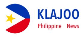 Klajoo - Philippine News